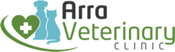Arra Veterinary Clinic